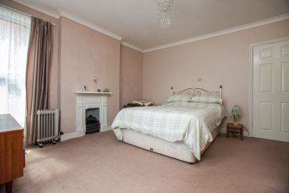 3 Bedrooms House for sale in Hemyock, Cullompton, Devon