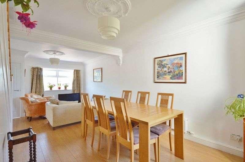 2 Bedrooms Terraced House for sale in Birks Road, Cleator Moor