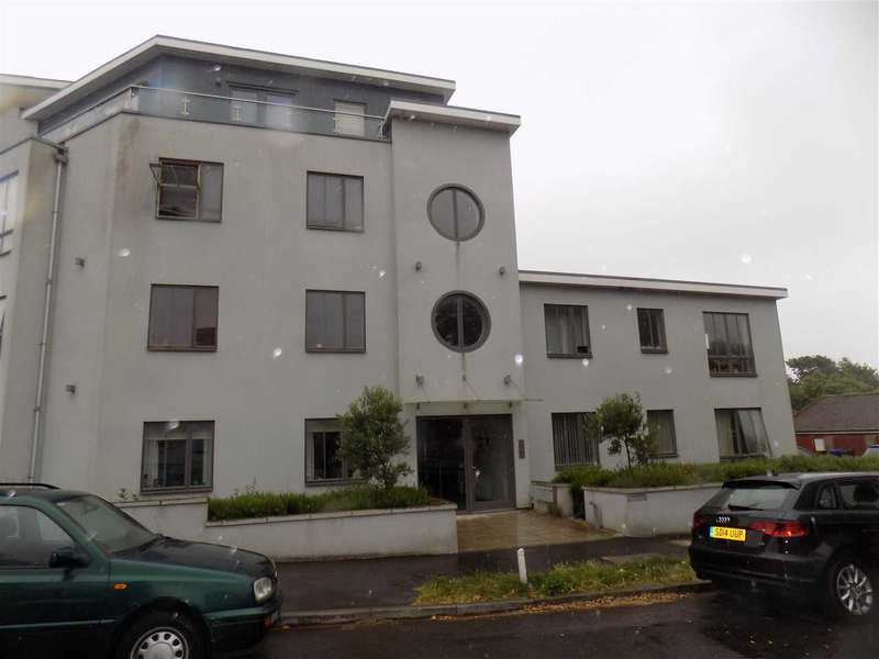 1 Bedroom Apartment Flat for sale in Windmill Apartments, Roman Road, Southwick