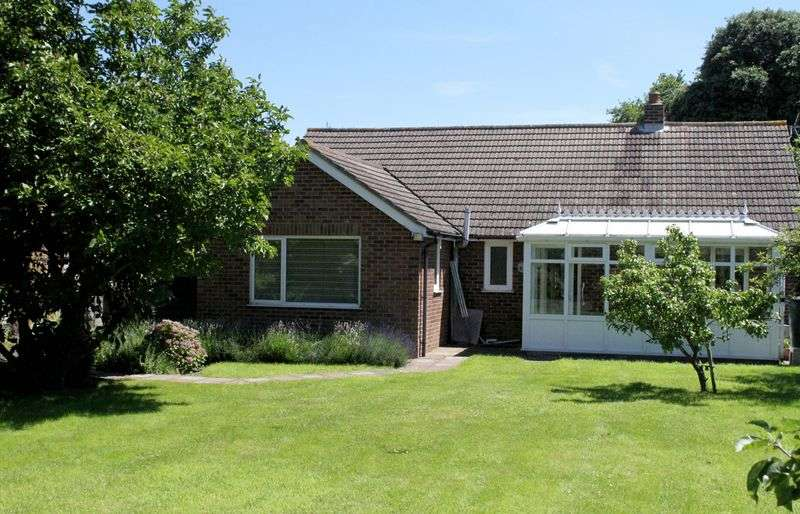 Property for sale in Sholden, Deal