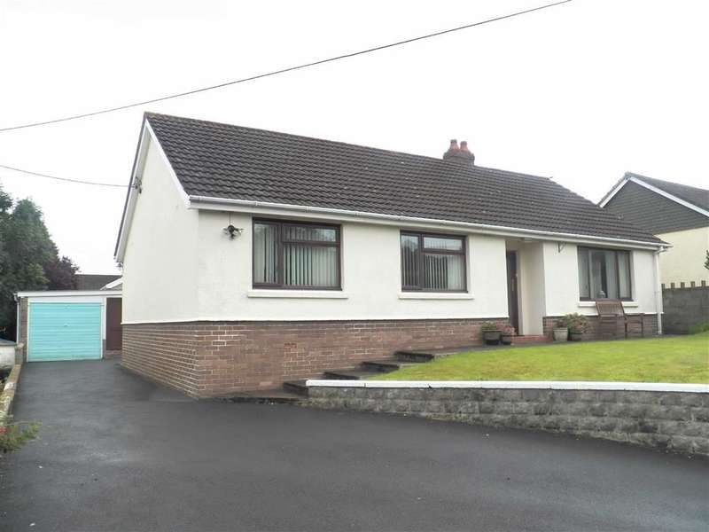 3 Bedrooms Property for sale in Penlon Road, Newcastle Emlyn