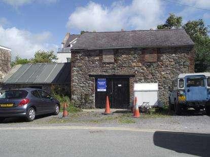 House for sale in Snowdon Street, Y Felinheli, Gwynedd, North Wales, LL56