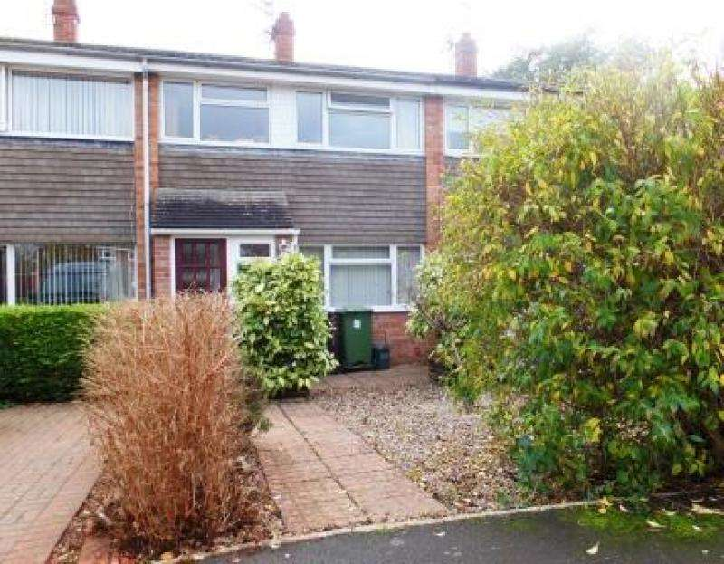 3 Bedrooms House for sale in 75 Hunters Field