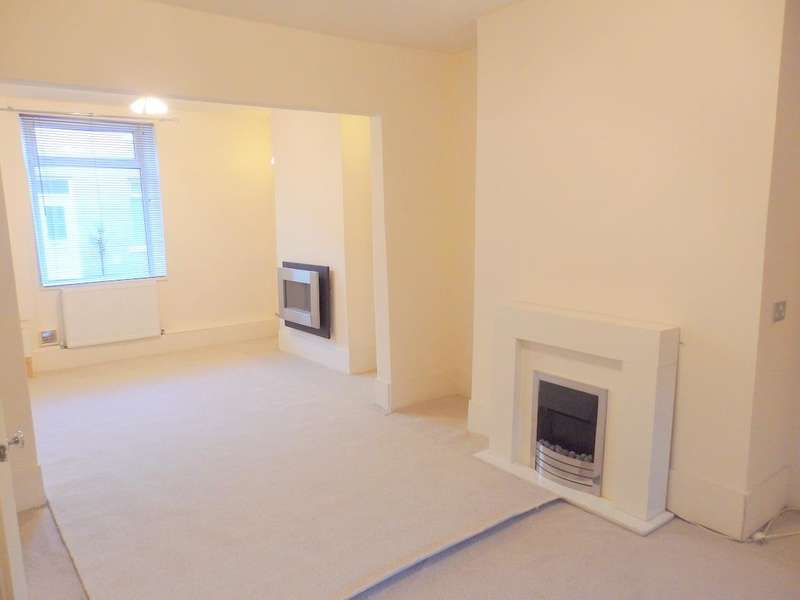 3 Bedrooms Property for sale in South Street, Spennymoor