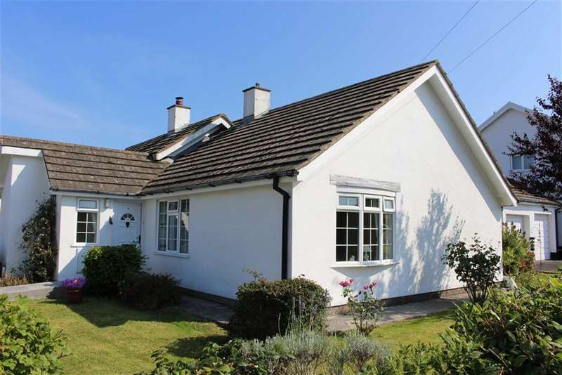 2 Bedrooms Property for sale in Lyndhurst Avenue, Broadmoor