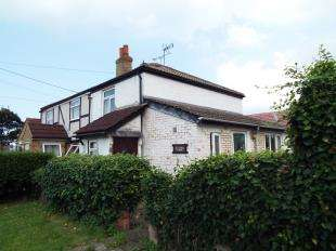 2 Bedrooms House for sale in High Street, Isle Of Grain, Rochester, Kent