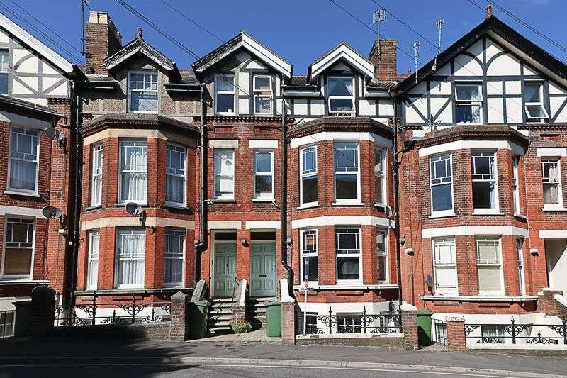 1 Bedroom Flat for sale in Lime Hill Road, Tunbridge Wells