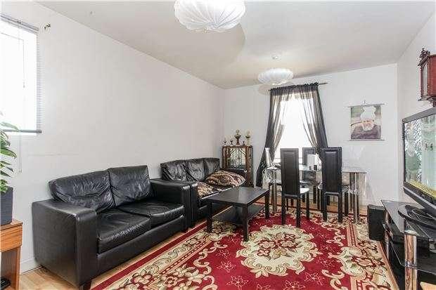 5 Bedrooms Flat for sale in Merton Road, LONDON, SW18 5EQ