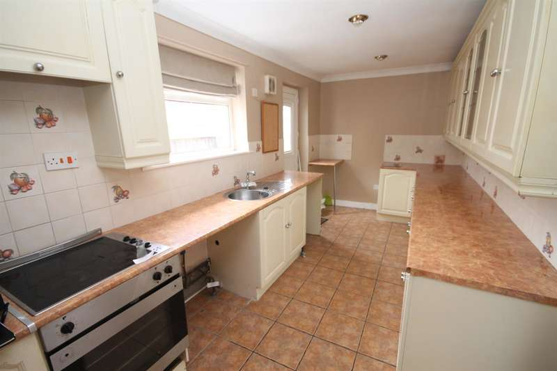 3 Bedrooms House for sale in Commercial Street, Brandon, Durham