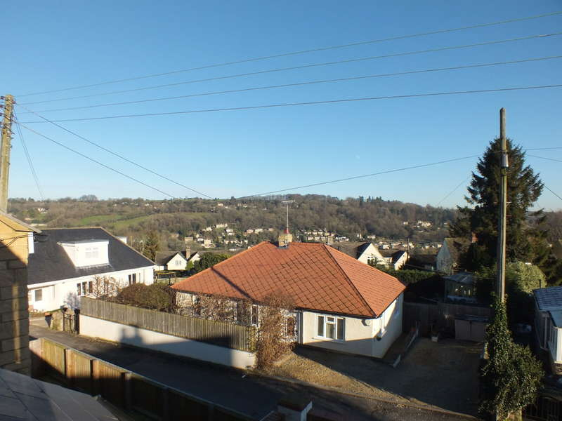 4 Bedrooms Chalet House for sale in Nailsworth