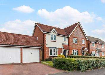 3 Bedrooms Semi Detached House for sale in Chadwell Heath, Romford