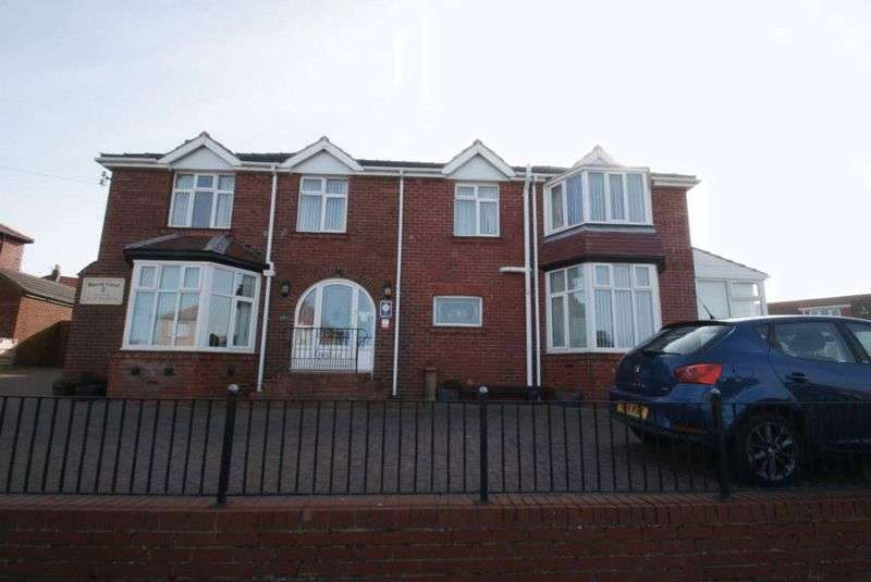 8 Bedrooms Property for sale in Upgang Lane, Whitby