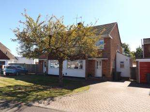 3 Bedrooms House for sale in Bramble Close, Hildenborough, Tonbridge, Kent