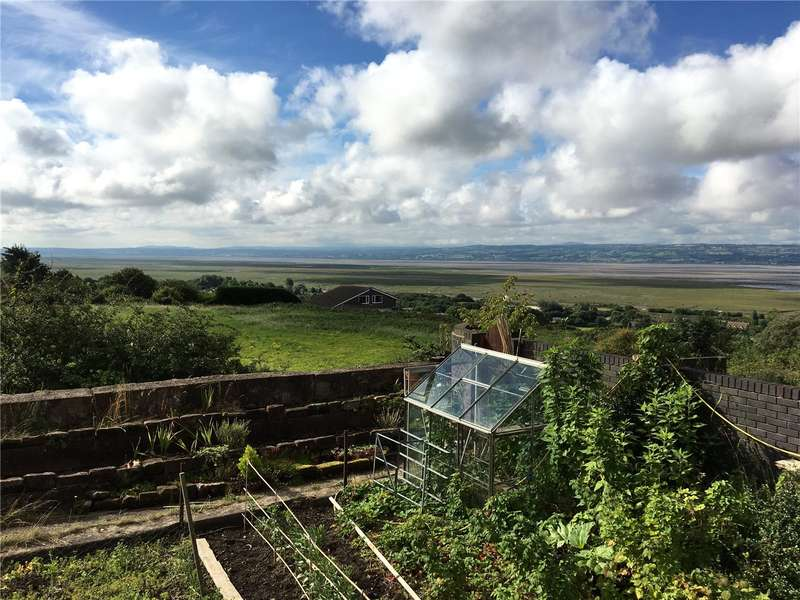 Land Commercial for sale in The Akbar, Heswall, Wirral