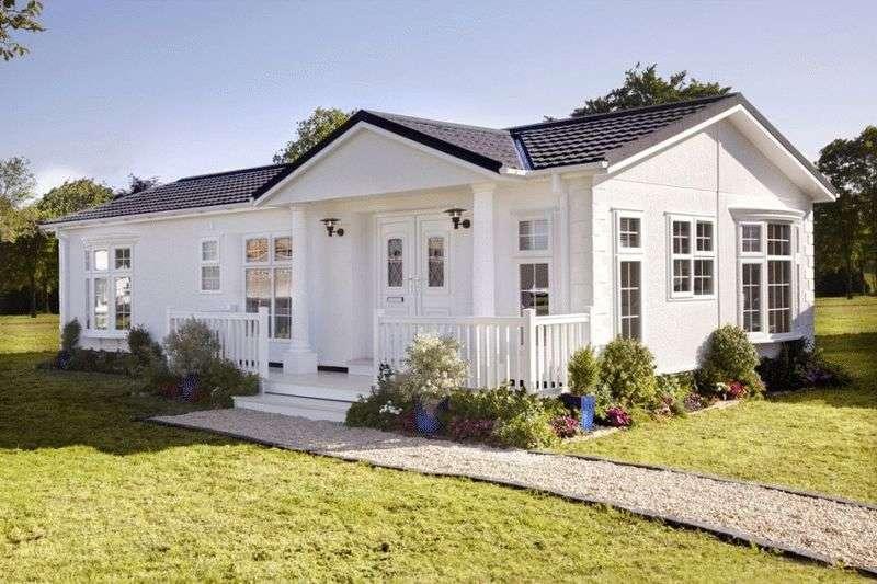 2 Bedrooms Property for sale in Oak Tree Park, Ringwood