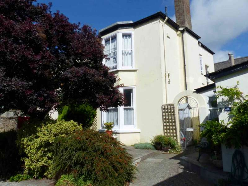 1 Bedroom Apartment Flat for sale in Kingsbridge
