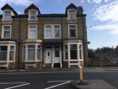 4 Bedrooms End Of Terrace House for sale in Central Drive, Morecambe, Lancashire, United Kingdom, LA4