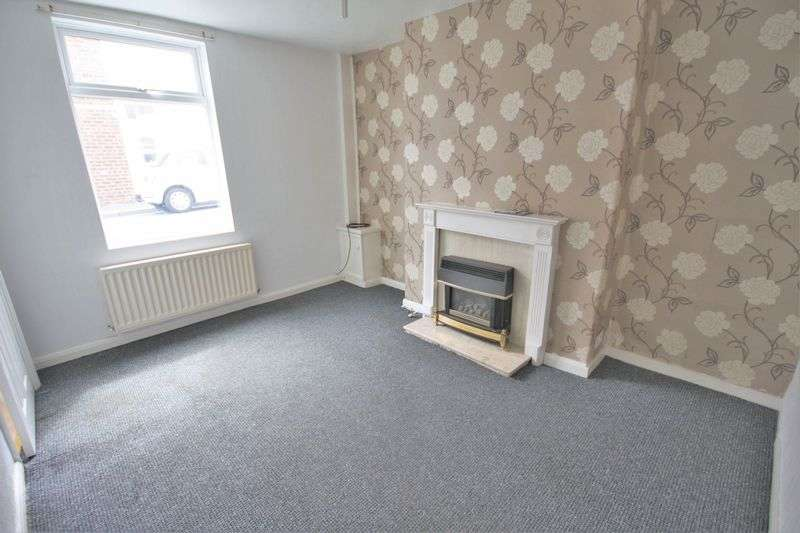 2 Bedrooms Terraced House for sale in Tyne Street, Loftus