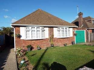 4 Bedrooms Bungalow for sale in Harvey Road, Willesborough, Ashford, Kent