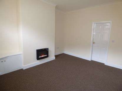 2 Bedrooms Terraced House for sale in Kime Street, Burnley, Lancashire