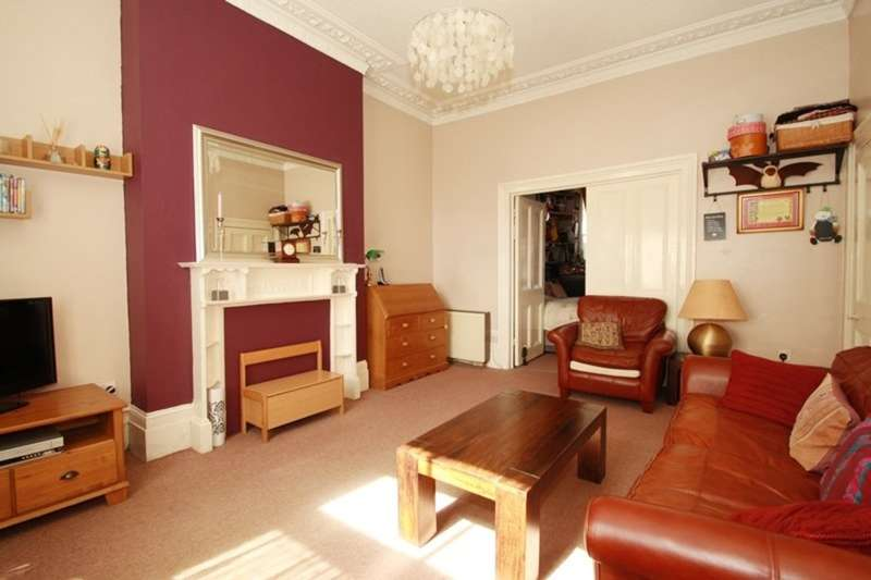 7 Bedrooms Terraced House for sale in Brondesbury Road, Queens Park NW6
