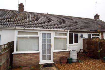1 Bedroom Bungalow for sale in Necton, Swaffham