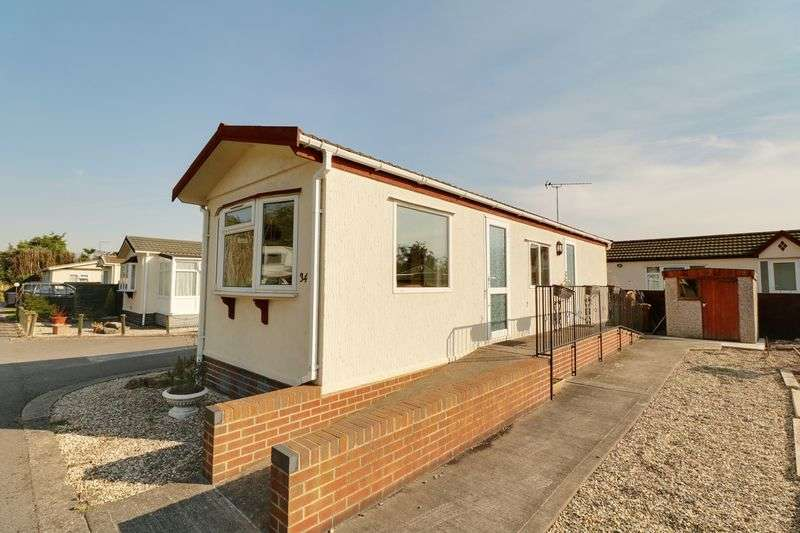 1 Bedroom Property for sale in Bridge Street, Brigg