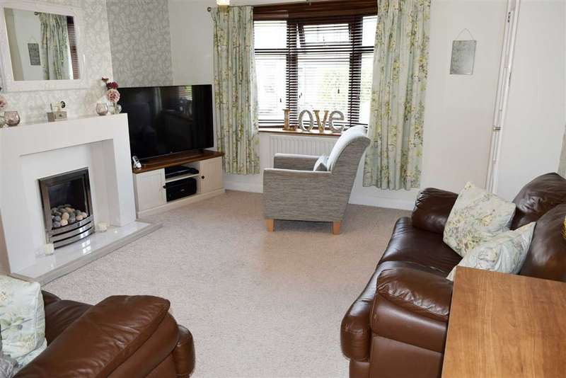 4 Bedrooms Property for sale in Duke Street, Askam In Furness, Cumbria