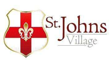 4 Bedrooms Semi Detached House for sale in St Johns Village, Medland Drive, Bracebridge Heath, Lincoln