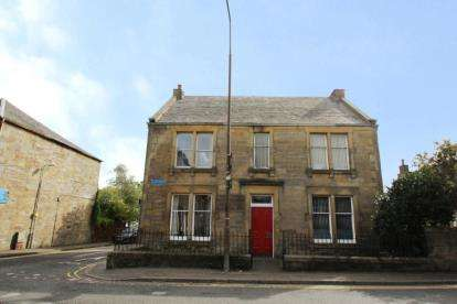 3 Bedrooms House for sale in West End, West Calder