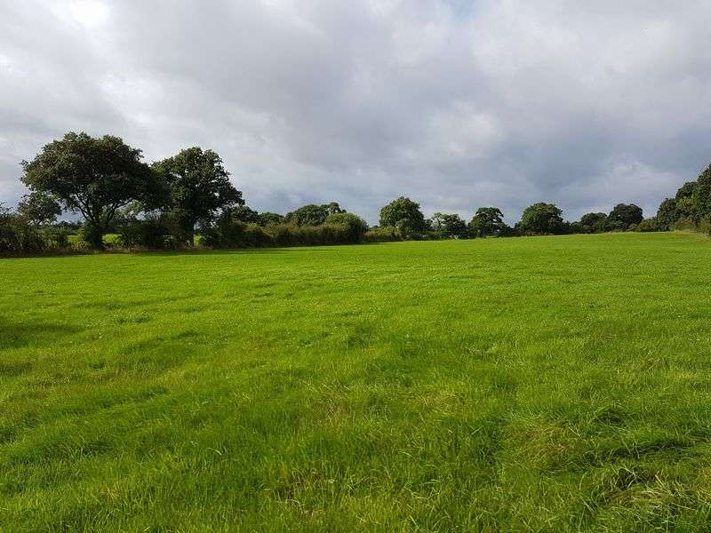 Land Commercial for sale in Bellhurst Lane, Wheaton Aston