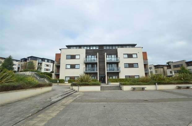 2 Bedrooms Flat for sale in Peacock Close, Mill Hill