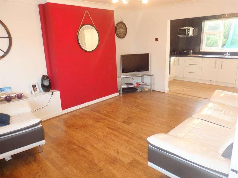 4 Bedrooms Property for sale in Jackson Street, Spennymoor