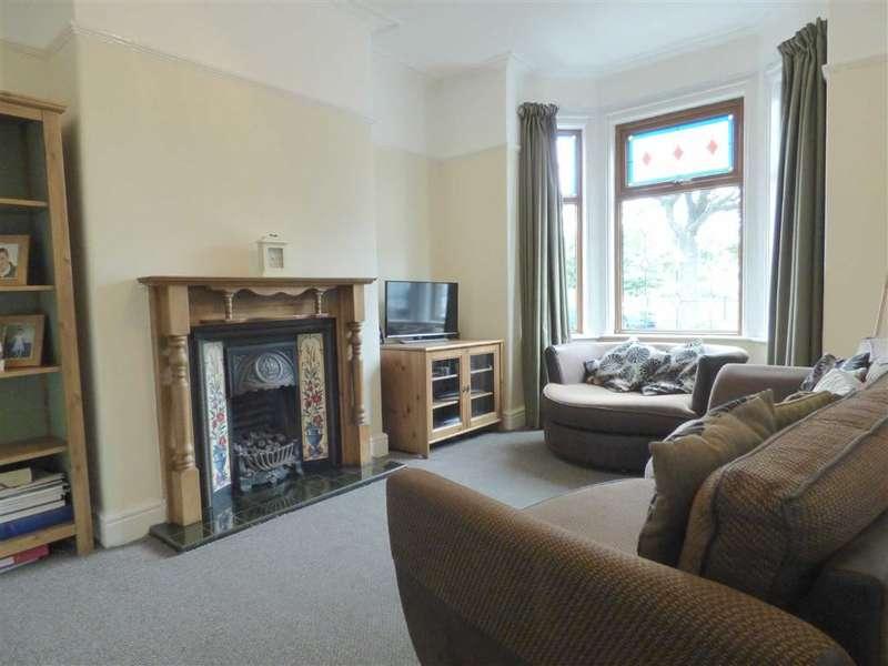 3 Bedrooms Property for sale in Henrietta Street, Ashton-under-lyne, Lancashire, OL6