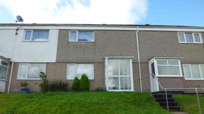 2 Bedrooms Terraced House for sale in Leigham, Plymouth, Devon