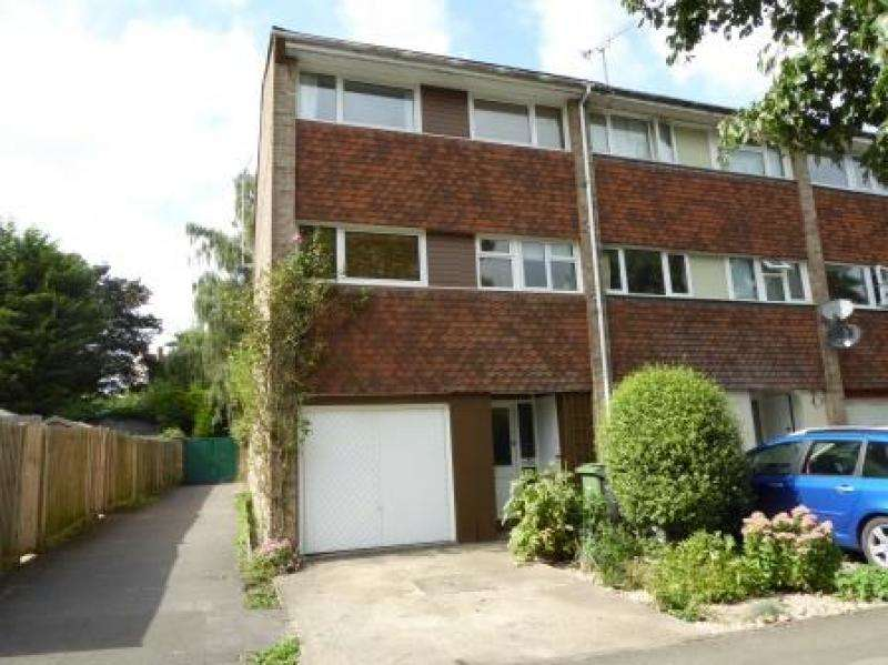 3 Bedrooms House for sale in 20 Portway
