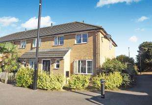 3 Bedrooms End Of Terrace House for sale in Monarch Drive, Kemsley, Sittingbourne