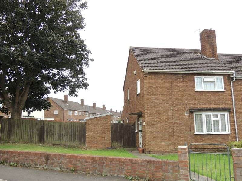 3 Bedrooms House for sale in Kilvert Close, Brislington, Bristol