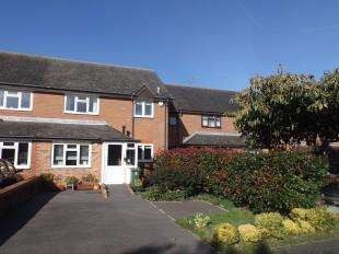 3 Bedrooms House for sale in Aspen Way, Middleton On Sea, West Sussex