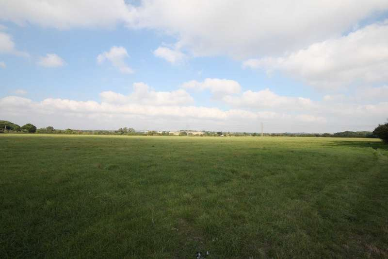 Land Commercial for sale in Gardiners Lane North, Billericay
