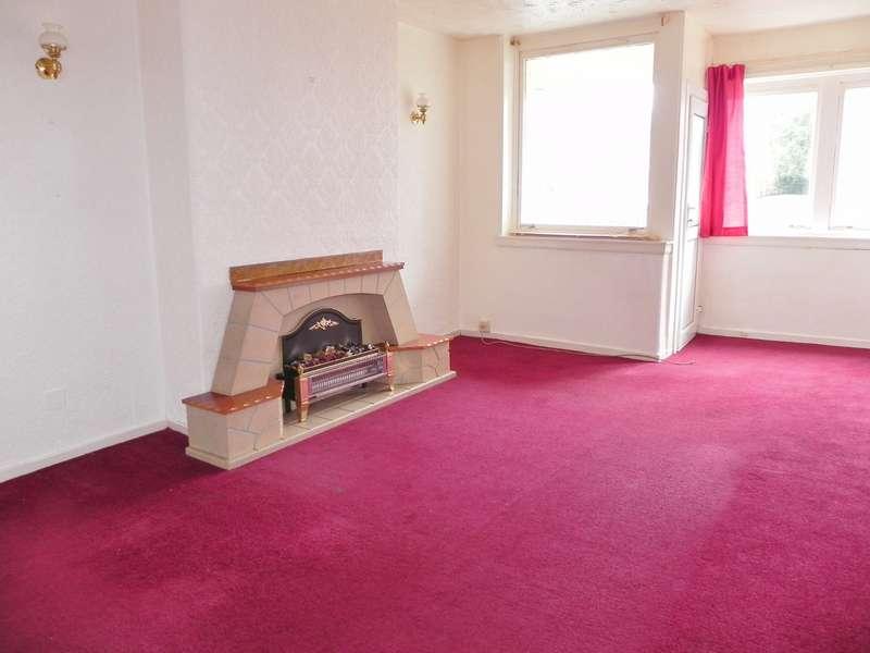 2 Bedrooms Apartment Flat for sale in Murdoch Road, EAST KILBRIDE