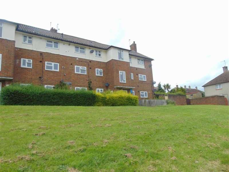 1 Bedroom Apartment Flat for sale in Chipperfield Road, Orpington