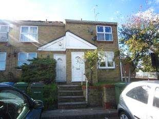 2 Bedrooms Flat for sale in Castile Road, Woolwich, London