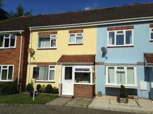 3 Bedrooms Terraced House for sale in Tinghall, Aldwick, Bognor Regis, West Sussex