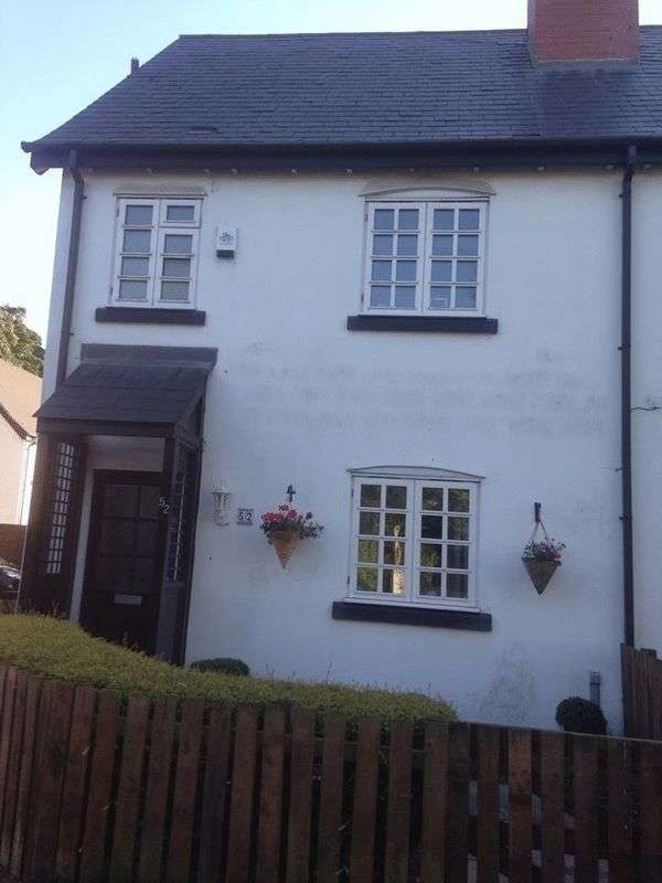 3 Bedrooms Terraced House for sale in High Street, Liverpool