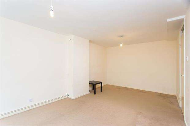2 Bedrooms Flat for sale in Lily Close, St. Paul's Court, West Kensington, W14