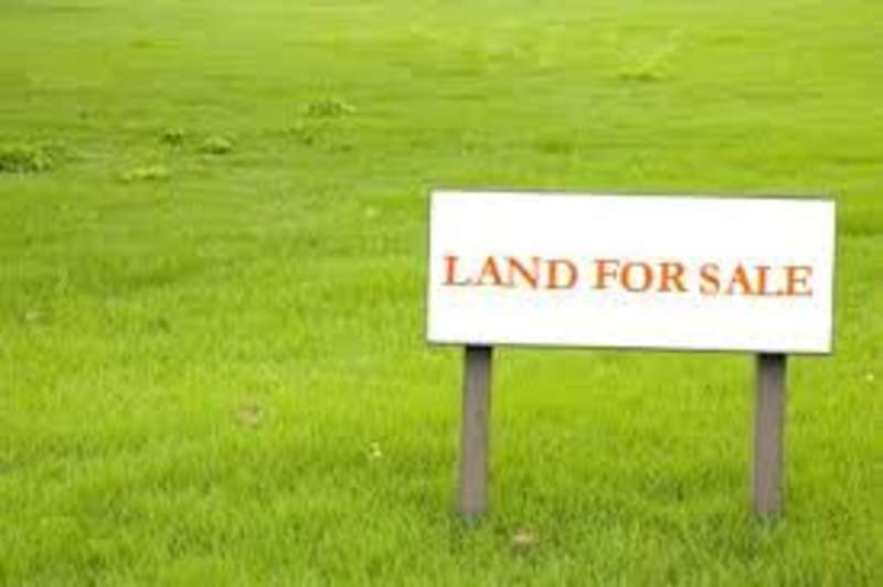 Land Commercial