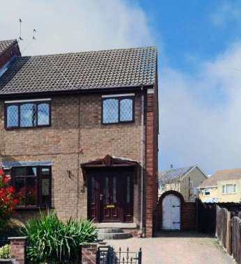 3 Bedrooms Property for sale in Priestley Avenue., Rotherham, South Yorkshire, S62 5PB