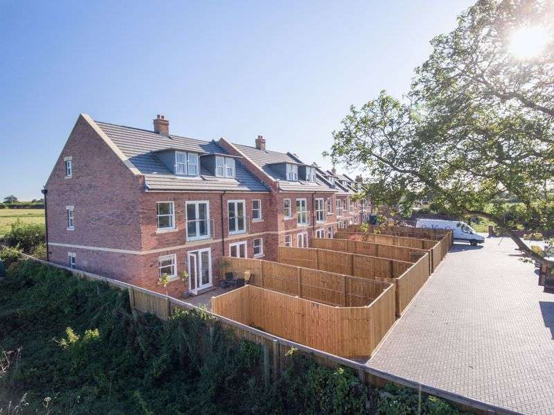 3 Bedrooms House for sale in Near Wells - OPEN DAY