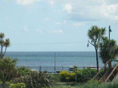 2 Bedrooms Flat for sale in Penzance